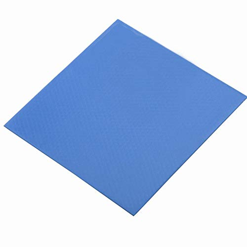 Soft Thermal Silicone Pad