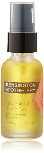 kensington-apothecary-facial-oil-no-2-pure-clarifying-1-ounce