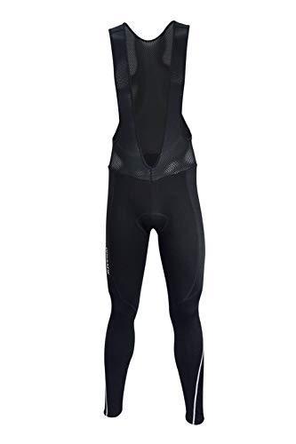 Most Popular Mens Cycling Bib Tights & Pants