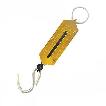 Silverline 250394 - Herramienta de medició n y distribució n (tamañ o: 50kg) Toolstream
