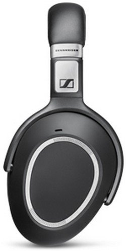 Sennheiser PXC 550 Wireless – NoiseGard Adaptive Noise Cancelling, Bluetooth Headphone with Touch Sensitive Control and 30-Hour Battery Life by Sennheiser (Image #2)