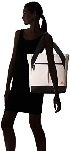 adidas Women s Fearless Tote Bag e9e412ff615ae