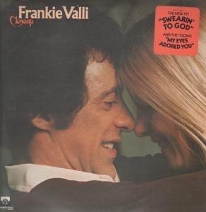 close up lp vinyl uk private stock 1975 katalog nummer pvlp1001 music. Black Bedroom Furniture Sets. Home Design Ideas