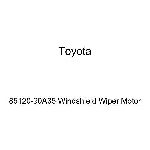 Bestselling Wiper Motors
