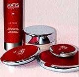 Matis Paris Perfect Finish Radiant Loose Powder (3)