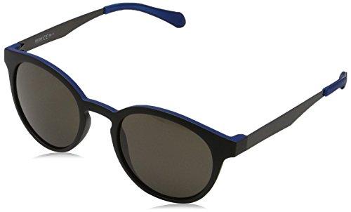 Mtblck Boss de Dkrut Gafas Sol Adulto S Unisex 0869 qqz0xfwR