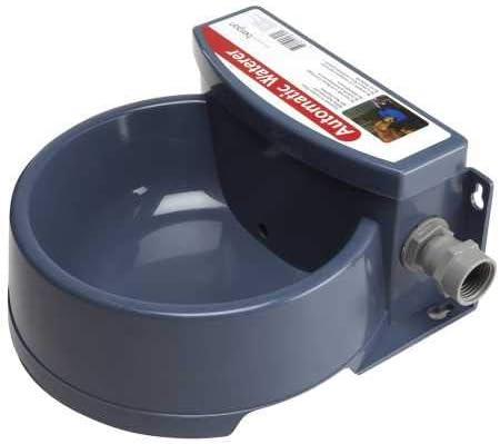 Bergan Automatic Waterer   Amazon