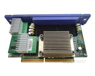 SUN - 1.2GHZ CPU BOARD ASSY V440