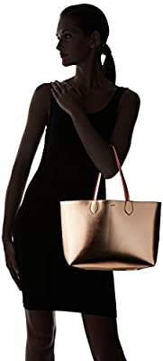 Aldo Tooele Shoulder Handbag