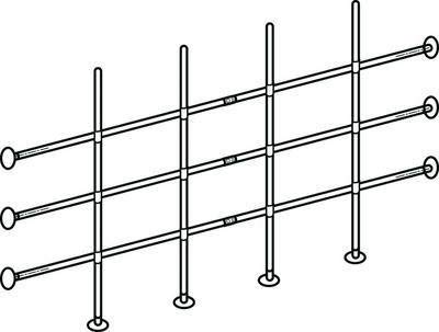 9725204 - Distillation Grid Kits for Protector, Premier for sale  Delivered anywhere in USA