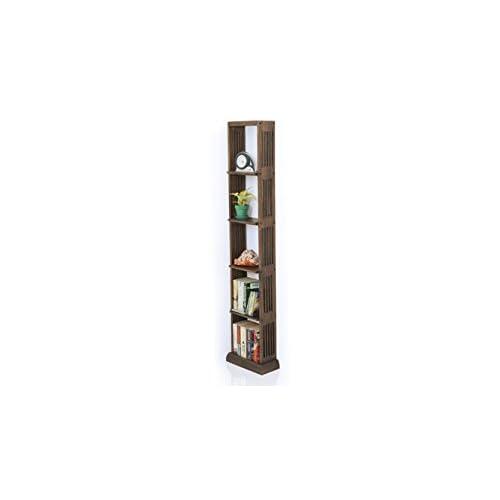Urban Ladder Kitchen Shelf: Urban Ladder Products: Buy Urban Ladder Products Online At