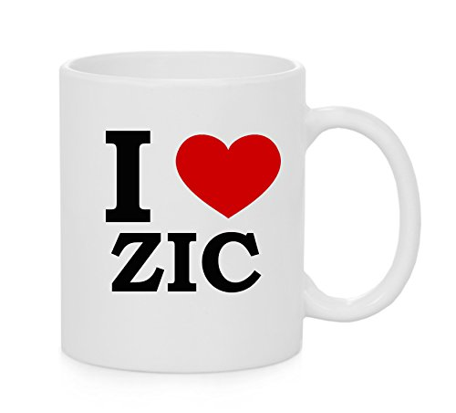 i-heart-zic-love-official-mug