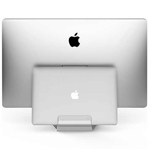 apple cinema display mount - 6
