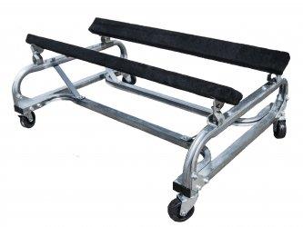 pwc-shop-cart-19-galvanized
