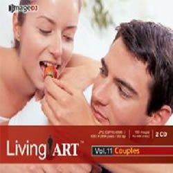 リビングアート Vol.11 カップル B0002CWQ5S Parent