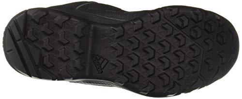 adidas outdoor Men's Terrex Eastrail GTX Hiking Boot