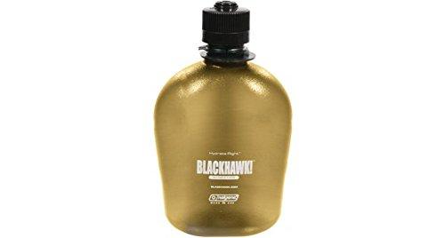 Blackhawk Water Bottle - 6