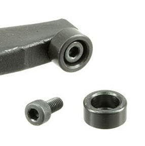 Dent Fix Equipment DTF-DF-SPD66 Cup And Screw For End Of C-Clamp For DF 15