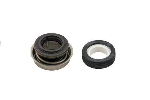 ZGJ GZSC PS-1000 New Pool Spa & Pump Motor Shaft Seal 5/8