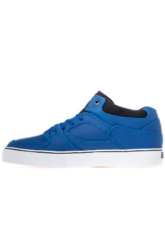 Emerica HSU blue/orange/white Blue/Orange/White