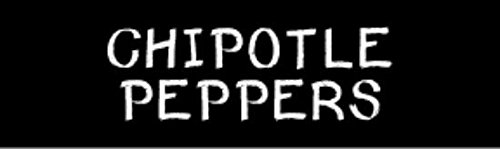 retail-sign-systems-295-1t-chalk-chipotle-peppers-chalk-design-produce-insert-1-track