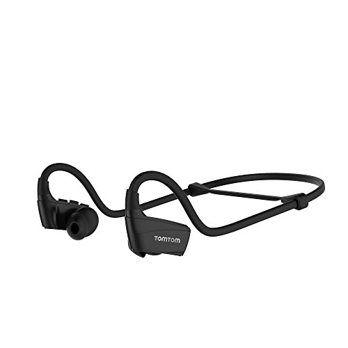 tomtom-spark-3-bluetooth-headphones
