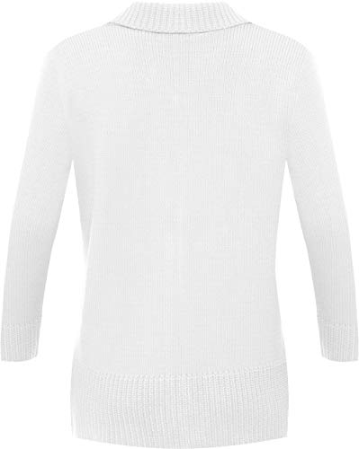 Grande WearAll uni WearAll taille fermeture Grande 4q01Y