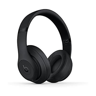 beats-studio3-wireless-headphones-2