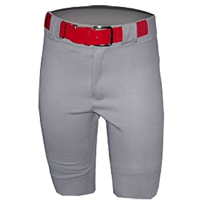 Adams IP-YBAP Youth Baseball Pant