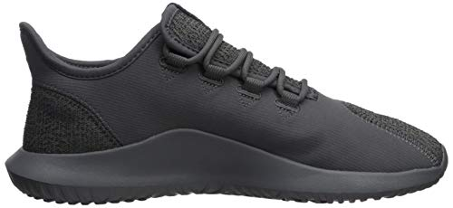Five Ac8028 Five grey Grey Tubular W Shadow SBRqw1YT