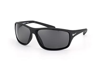 8f59e8d2a457 Amazon.com: Nike EV0606-095 Adrenaline P Sunglasses: NIKE: Sports ...