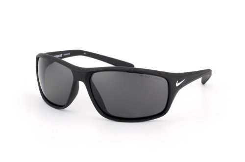 Nike EV0606-095 Adrenaline P - Sunglasses Polarized Nike