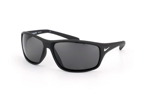 Nike EV0606-095 Adrenaline P - Nike Polarized Sunglasses