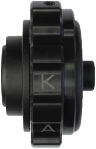 Kaoko油门锁巡航控制系统