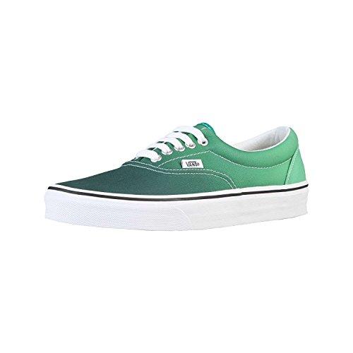 sneakers Vans Verde calzado - 1VZULG2Q - 7.5