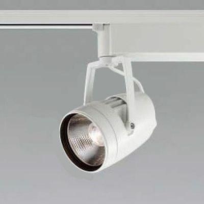 LEDスポットライト ファインホワイト 配光角:20° 光束:1220lm 温白色(3500K)   B07RXP6MYH
