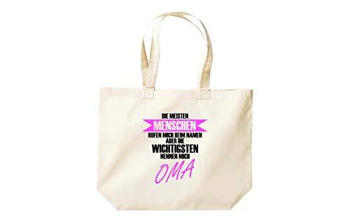 Naturaleza Mujer Shirtstown Bolso W12509751 Para 5vxwrt0n De Asas TqpxSEx4