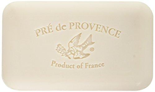 (Pre de Provence Milk Soap 150g (4 Pack))