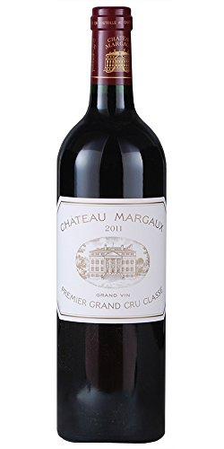 chateau margaux wine - 2