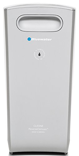 Bluewater Classic Cleone Water Filtration System, Grey by Bluewater (Image #3)