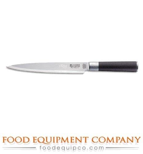F Dick 8105621 Slicer Knife 8