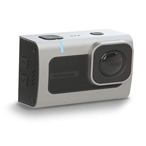 Kitvision Waterproof Action Camera - 4