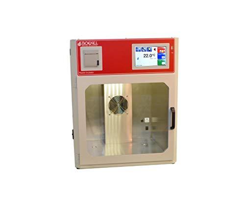 BOEKEL - Small Platelet Incubator, EA1: Amazon.com ...