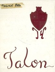 (Custom Reprint) Yearbook: 1974 Parkland High School - Arena Yearbook (El Paso, TX) (Parkland High School El Paso Tx Yearbook)