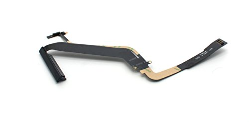 COHK-New-Hard-Drive-Flex-Cable-821-1492-A-for-MacBook-Pro-15-A1286-Mid-2012
