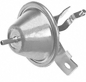 Borg Warner V173 Vacuum Control