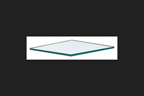 Aetna Double Strength Float Glass 24
