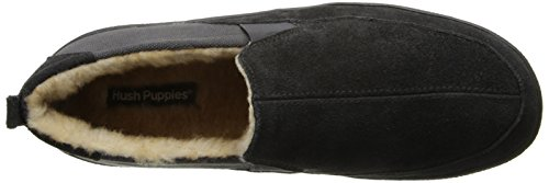 Hush Puppies Shortleaf Slipper