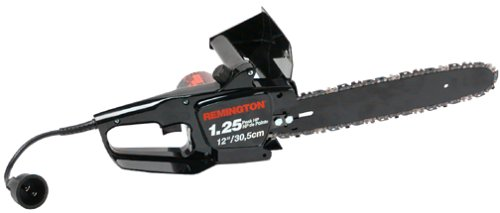 Amazon remington 076728k 15 hp 12 electric chain saw amazon remington 076728k 15 hp 12 electric chain saw power chain saws garden outdoor keyboard keysfo Choice Image