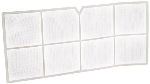 LG Electronics 5230A20007A Air Conditioner Air Filter by LG
